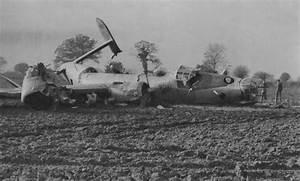 Alliierten 1945