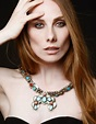 Picture of Rosie Marcel