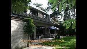 Villa Huis Te Koop Mol Belgi U00eb