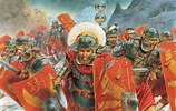 How Rome Defeated Pontus: 5 Significant Events in the ...