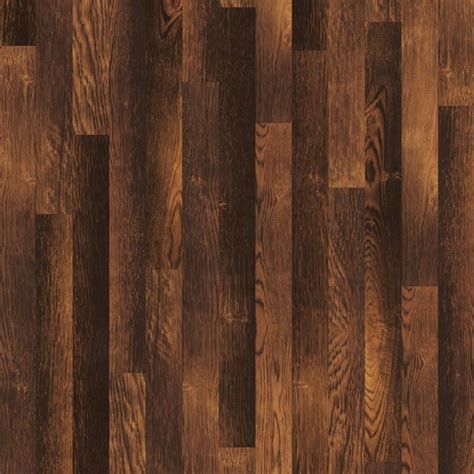 tile for kitchen floors pictures select rl05 cherry 8489