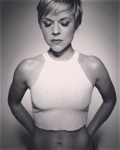 Tina Majorino In Annex Magazine December Issue