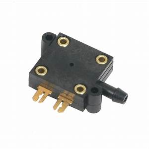 Tci Replacement Vacuum Switches Cmp3766b