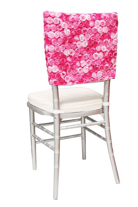 best 25 rent chair covers ideas on chair covers for rent chair decorations for