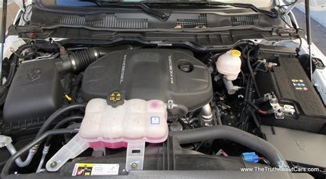 Mercedes 3 0 Diesel Engine Review by 2014 Ram 1500 Eco Diesel 3 0l V6 Turbo Diesel Engine The