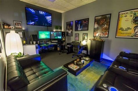 30 cool ultimate room design ideas