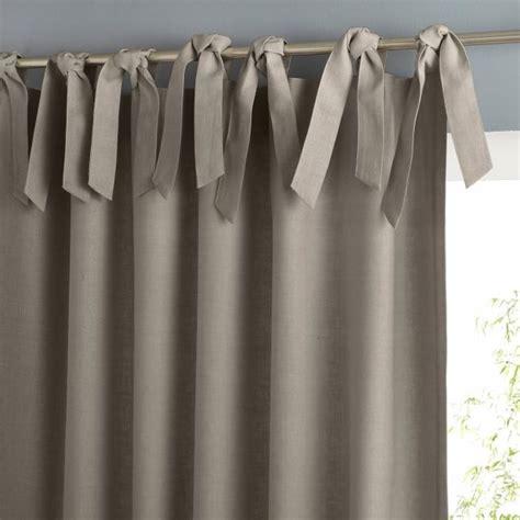 rideaux pour placard de chambre les 25 meilleures idées de la catégorie rideaux à nouettes
