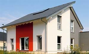 Maison Préfabriquée En Bois : installer une maison pr fabriqu e en bois en 3 jours ~ Premium-room.com Idées de Décoration