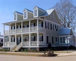 southern plantation style homes new contest project southern plantation home jaguwar