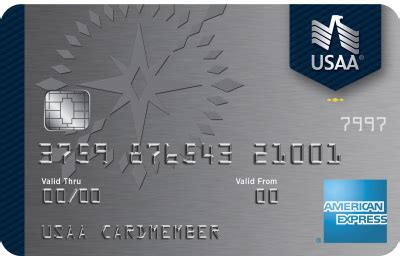 Usaa Classic American Express Reviews Sep