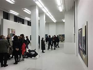 Barlach Halle K : h ngung 1 kunststudentinnen und kunststudenten stellen aus gersonh ger galerie hamburg ~ Yasmunasinghe.com Haus und Dekorationen