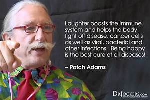 Image Gallery laughter cures sickness