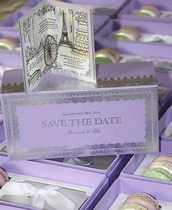 a peek into the studio laduree inspired wedding timeline With timeline for wedding invitations and save the dates
