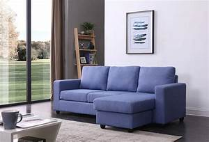 Looking, Latest, Sofa, Designs, Nonagon, Style