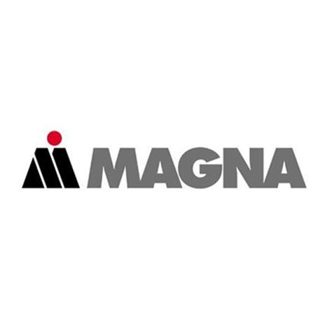 magna international   forbes global  list