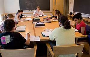 Sophomore Plan of Study :: Academic Advising & Support ...