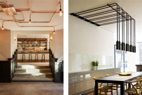 Décorer Un Plafond La Fabrique D Co 5 Fa Ons De D Corer Un Plafond