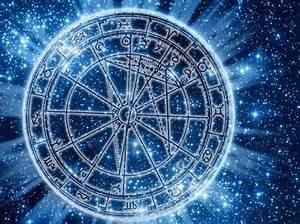 Horoskope Berechnen : tierkreiszeichen und sternzeichen ~ Themetempest.com Abrechnung