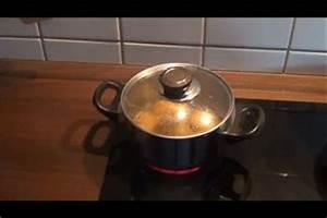 Kartoffeln In Der Mikrowelle Zubereiten : video kartoffeln richtig kochen so geht 39 s ~ Orissabook.com Haus und Dekorationen