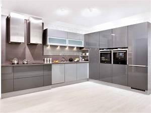 Küchen Quelle Finanzierung : k chenanbieter ~ Michelbontemps.com Haus und Dekorationen