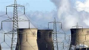 China's State Grid Buys Brazil Electricity Firm CPFL ...