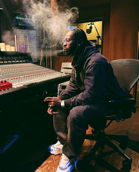 All functions are available without special access. Pop Smoke in 2020 | Smoke pictures, Smoke wallpaper, Rap ...
