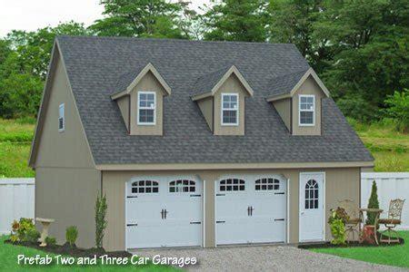 Garage Kits Pa  Neiltortorellam. Installing Doors. Garage Door Opener Quiet. Custom Wood Door. Az Garage Door. Swinging Door Latch. Ankmar Garage Door Denver. Garage Doors Plus. How Much To Install Garage Door