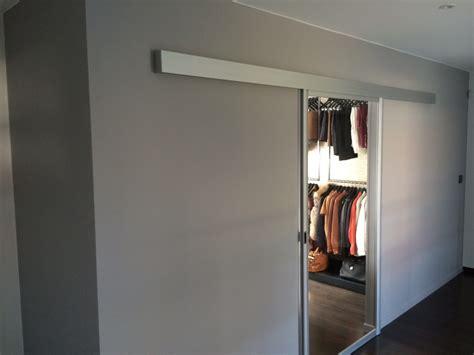 chambre a coucher design jv concept conception et réalisation d 39 intérieur au