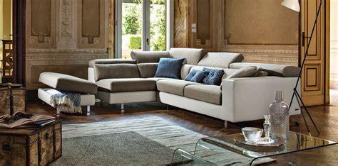 canape poltrone et sofa canape poltrone e sofa prix okaycreations