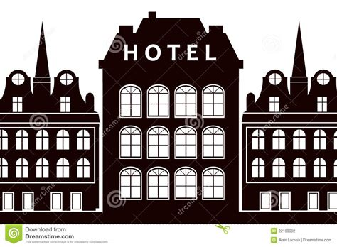 hotel clipart lavish and luxurious hotels must visit crave bits