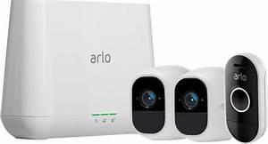 Arlo Pro 2 Vmk4250p