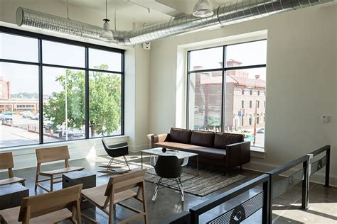 Public health inspections data for messenger coffee in san francisco, ca. KCMO's Messenger Coffee Spreading the Word with New Four-Story Roastery Cafe - Daily Coffee News ...