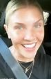 Amanda Kloots says husband Nick Cordero was 'more alert ...