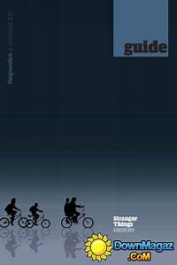 The Guardian The Guide 14 10 2017  U00bb Download Pdf Magazines