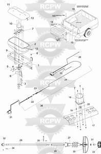 Tork Time Clock Wiring Diagram Download