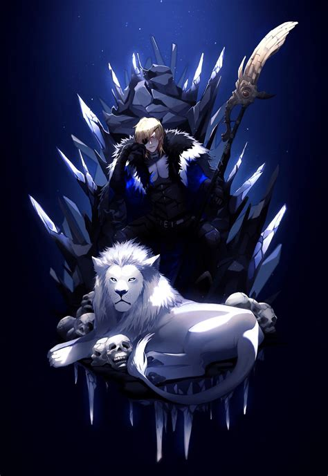 Zerochan has 328 dimitri alexandre blaiddyd anime images, wallpapers, fanart, and many more in its gallery. Pin on Dimitri - Fire Emblem