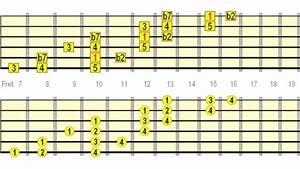 Neck Dominating  U0026 Speed Building Guitar Scale Runs