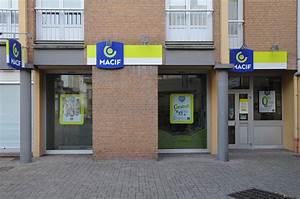 Macif Assurance Vie : macif assurances gravelines action ecogravelines action eco ~ Maxctalentgroup.com Avis de Voitures