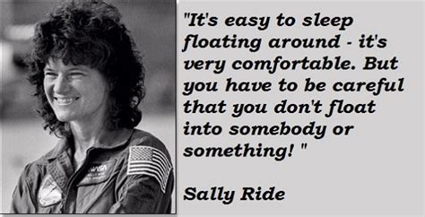 Sally Ride Quotes Quotesgram. Marilyn Monroe Quotes The Real Lover. Mom Grieving Quotes. Zedd Music Quotes. Tumblr Quotes Being Happy. Music Valentine Quotes. Sense Of Humor Quotes Love. Fashion Rules Quotes. Alice In Wonderland Quotes Seldom Follow It