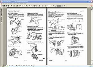 Yanmar Marine Diesel Engine 4jhbe  4jh