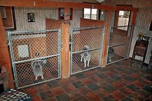 best indoor kennels for dogs photos decoration design With big dog kennels for inside