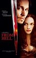 Film Review: From Hell (2001) | HNN