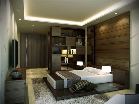male bedroom decorating ideas awesome bedrooms for guys