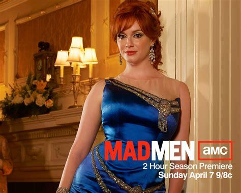 Information About Mad Men Wallpaper Season 6 Yousenseinfo