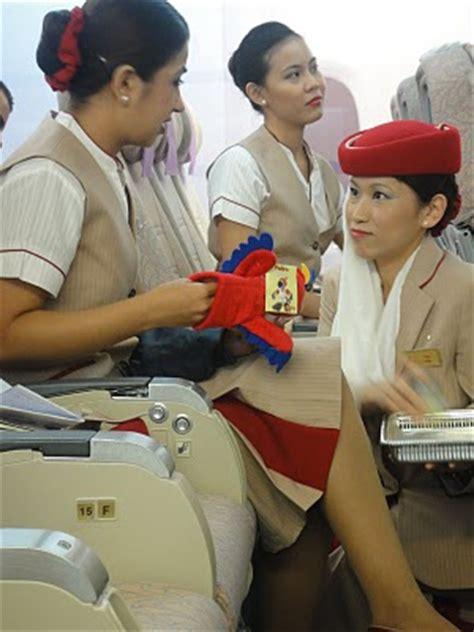 emirates flights  dubai