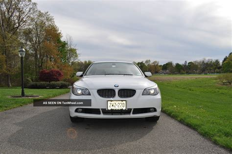 bmw xi   sport package manual transmission