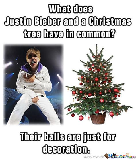 christmas tree decorating meme merry christmas and happy
