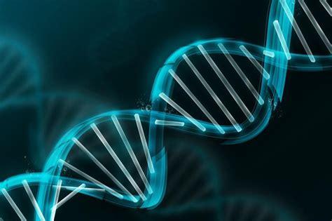 introduction  cellular  molecular biology marietta