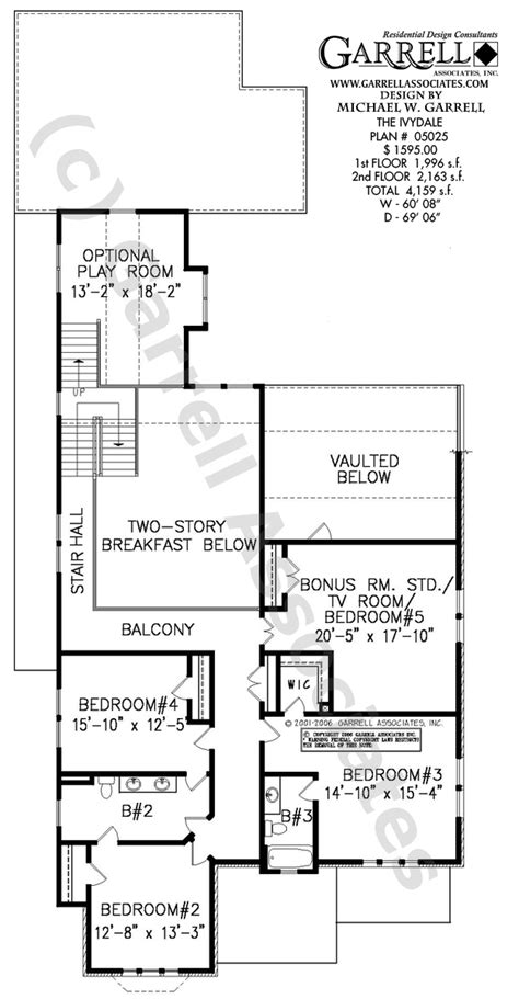 italianate house plans italianate house plans foximascom luxamcc