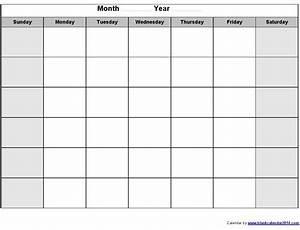 calendar template word tryprodermagenixorg With is there a calendar template in word
